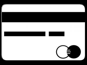 creditcard betalingen pin